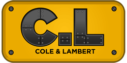 Cole & Lambert Concrete Pump Trucks