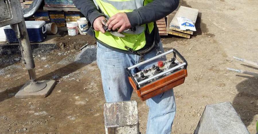 Concrete-Pump-Truck-Certification-3
