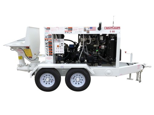 Olin-pump-trailer-mounted-5-80-small-line-ball-valve-pump